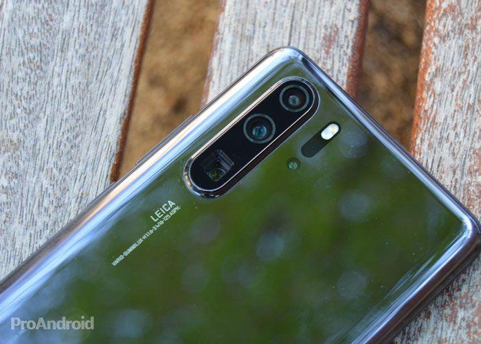 Huawei-P30-Pro-analisis-fotos-37.jpg