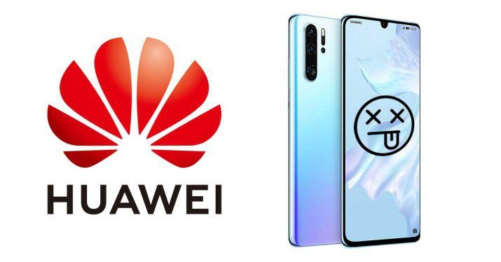 huawei-p30-pro-android-715x374.jpg