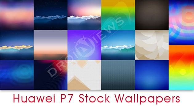 Huawei-P7-Stock-Wallpapers.