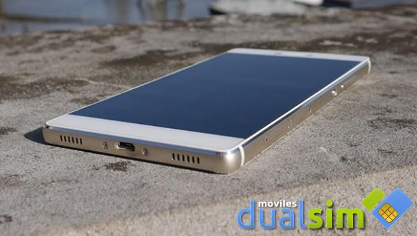 REVIEW VIRTUAL HUAWEI P8: LOGICA EVOLUCION? (INACABADA) huawei-p8-2-jpg.80151