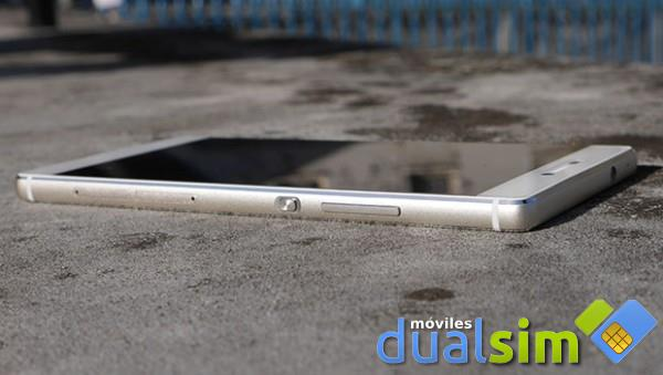 REVIEW VIRTUAL HUAWEI P8: LOGICA EVOLUCION? (INACABADA) huawei-p8-3-jpg.80153