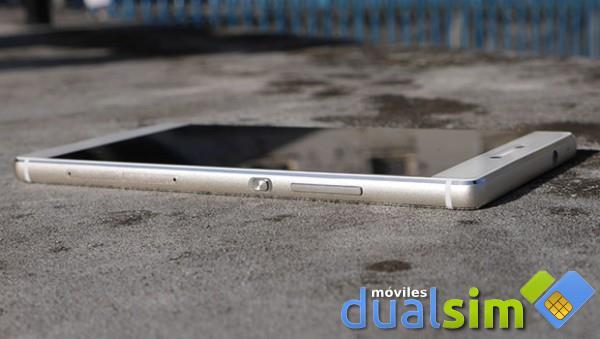 Huawei-P8-3.
