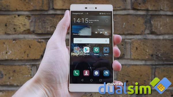 REVIEW VIRTUAL HUAWEI P8: LOGICA EVOLUCION? (INACABADA) huawei-p8-7-jpg.80055
