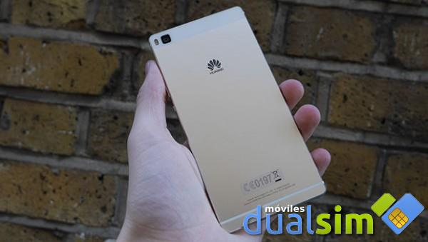 REVIEW VIRTUAL HUAWEI P8: LOGICA EVOLUCION? (INACABADA) huawei-p8-8-jpg.80057