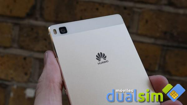 REVIEW VIRTUAL HUAWEI P8: LOGICA EVOLUCION? (INACABADA) huawei-p8-9-jpg.80148