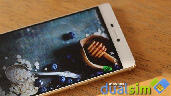 REVIEW VIRTUAL HUAWEI P8: LOGICA EVOLUCION? (INACABADA) huawei-p8-display-jpg.80390