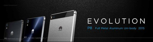 REVIEW VIRTUAL HUAWEI P8: LOGICA EVOLUCION? (INACABADA) huawei-p8-jpg.80053