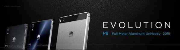 Huawei-P8.