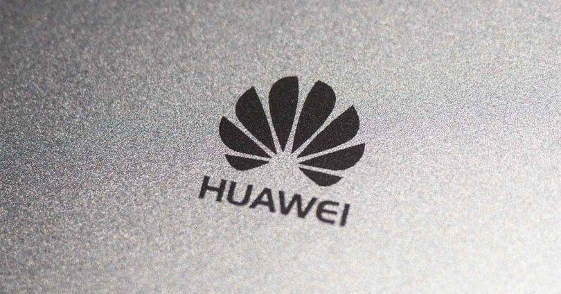 Este render del Huawei Mate 30 Pro avanza un diseño… diferente huawei-portada-jpg.364422