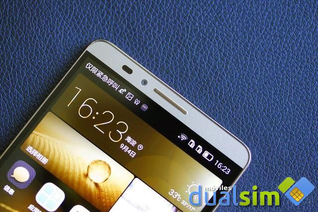 huawei_ascend_mate_7_review_droidcn-003.