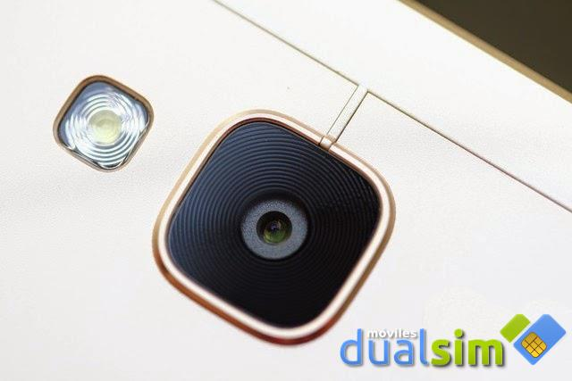 huawei_ascend_mate_7_review_droidcn-009.