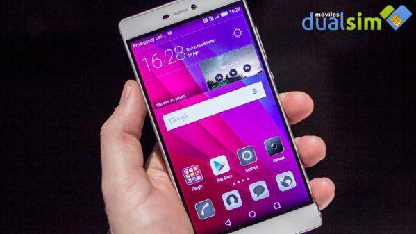 Huawei_P8_review1.