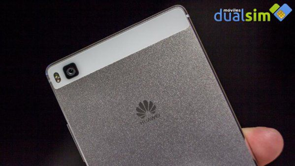 REVIEW VIRTUAL HUAWEI P8: LOGICA EVOLUCION? (INACABADA) huawei_p8_review41-jpg.80155
