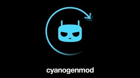 i.blogs.es_012700_cyano_450_1000.