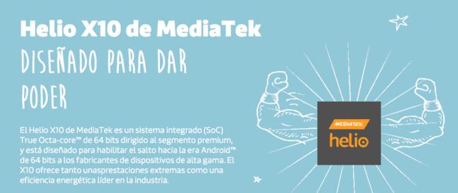 i.blogs.es_01c190_1366_2000_650_1200.