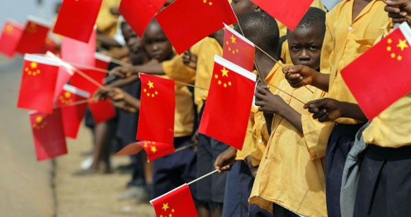 i.blogs.es_031013_china_africa_650_1200.