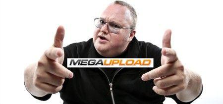 i.blogs.es_0d6475_megaupload_450_1000.