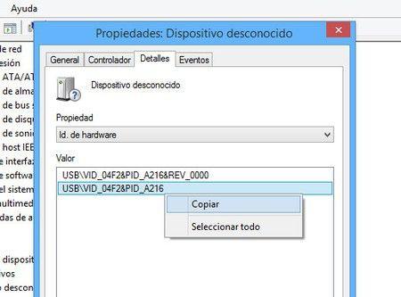 i.blogs.es_2bb764_desc4_450_1000.