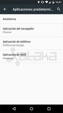 i.blogs.es_2db3c6_am_aplicaciones_predeterminadas_650_1200.