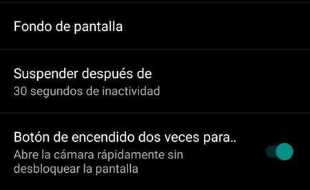 i.blogs.es_2fbe26_encendido_pantalla_450_1000.