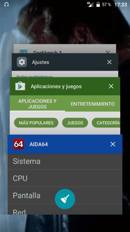 i.blogs.es_307dc1_screenshot_20160608_173327_450_1000.