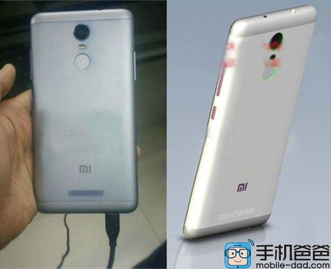 i.blogs.es_43291f_redmi_note_2_pro_leak_650_1200.