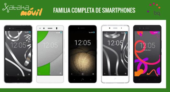 i.blogs.es_47e9b8_catalogo_completo_smartphones_bq_aquaris_2016_650_1200.