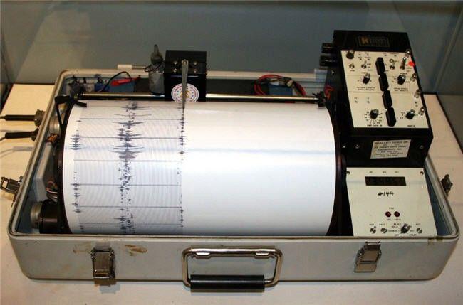 i.blogs.es_4e7620_650_1200_acelerometro_terremoto_650_1200.