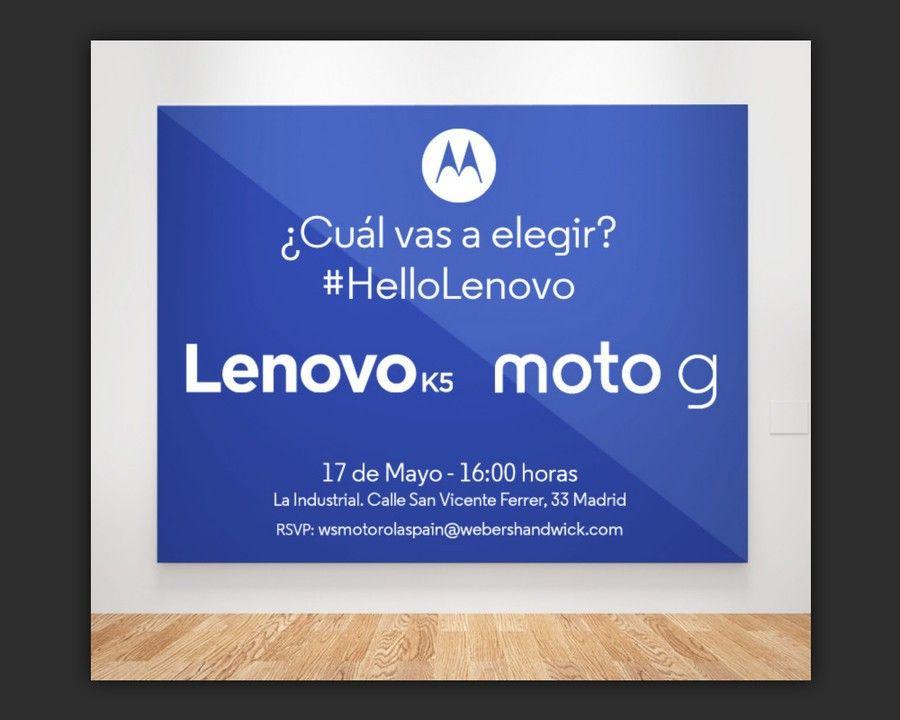 i.blogs.es_543532_lenovo_moto_17_mayo_1366_2000.