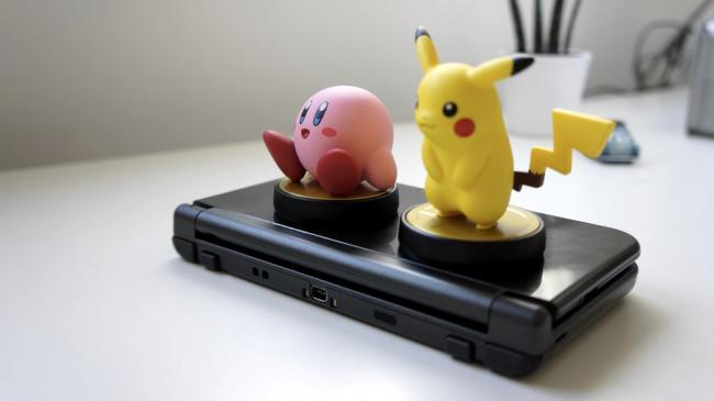 i.blogs.es_58a86d_650_1000_new_nintendo_3ds_xl_analisis_amiibo_650_1200.