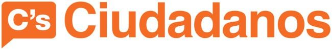 i.blogs.es_5b059b_logo_ciudadanos_650_1200.