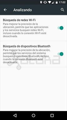 i.blogs.es_63368f_am_busqueda_bluetooth_650_1200.