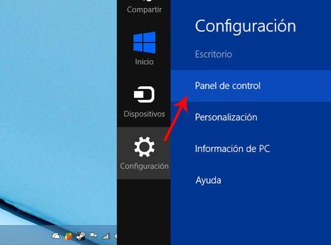 i.blogs.es_66a5c1_pan1_650_1200.