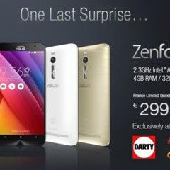i.blogs.es_712fdb_the_asus_zenfone_2_officially_arrives_in_europe_240_240.
