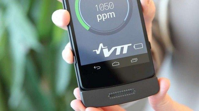 i.blogs.es_741dba_smartphone_gas_sensor_2x_650_1200.