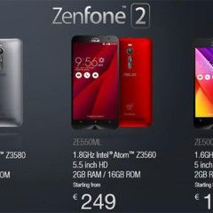 i.blogs.es_79a455_zenfone_2_pricing_240_240.