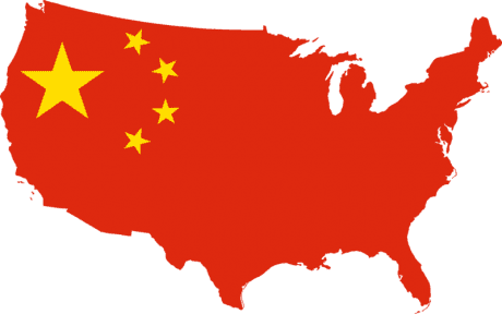i.blogs.es_8d429f_the_united_states_a_colony_of_china_460x288_650_1200.