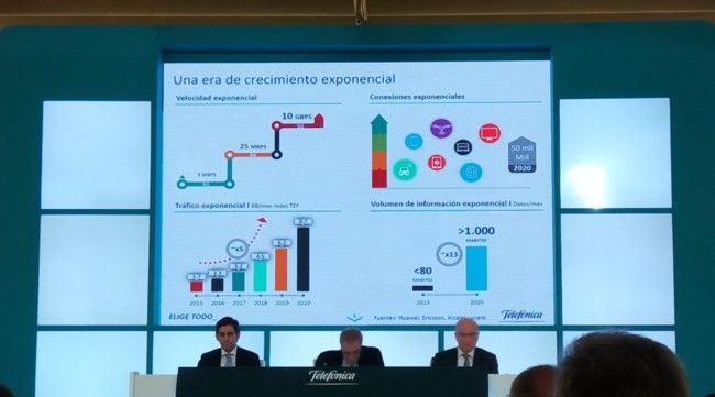 i.blogs.es_8df26a_crecimiento_exponencial_650_1200.