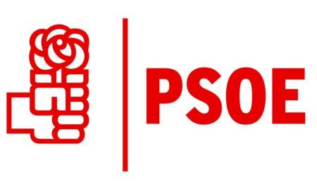 i.blogs.es_90dbcb_psoe_450_1000.