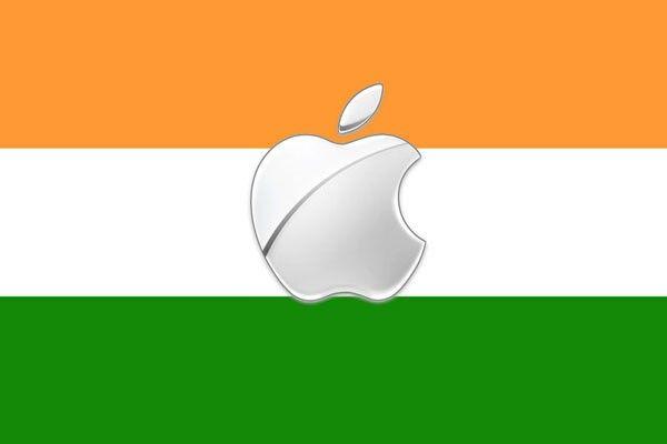 i.blogs.es_9df585_india_120120_650_1200.