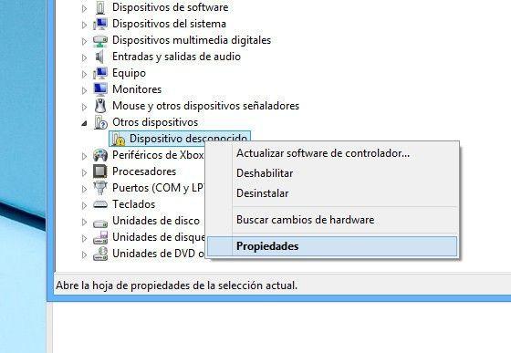i.blogs.es_a1b045_desc2_650_1200.