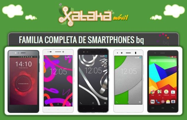 i.blogs.es_a9fc45_familia_smartphones_bq_aquaris_650_1200.