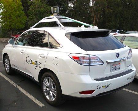 i.blogs.es_c10d55_googles_lexus_rx_450h_self_driving_car_450_1000.