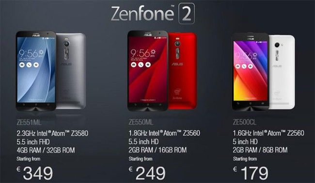 i.blogs.es_c75e12_zenfone_2_pricing_650_1200.