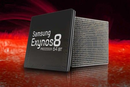 i.blogs.es_d1b333_exynos_8890_450_1000.