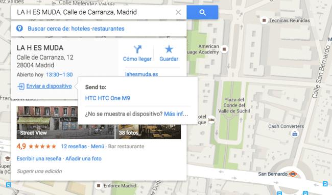 i.blogs.es_d48efb_maps_650_1200.
