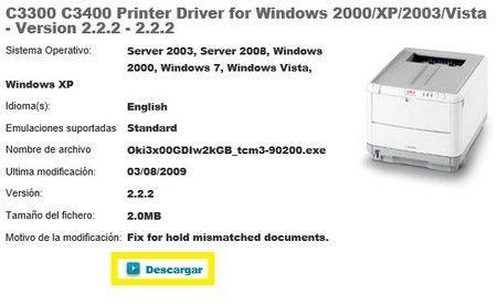 i.blogs.es_dc4bc4_descargar__450_1000.