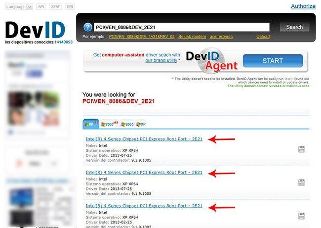 i.blogs.es_de9080_desc5_650_1200.