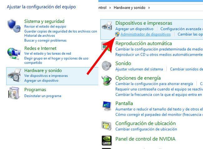 i.blogs.es_ee6250_pan2_650_1200.
