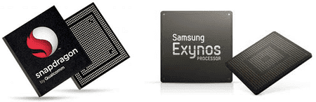 i.blogs.es_f2f78f_qualcomm_snapdragon_vs_samsung_exynos_450_1000.